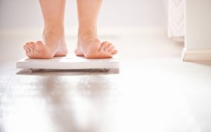 Healthy Weight Week: How Bariatric Surgery Can Benefit You