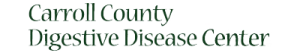 Carroll County Digestive Disease Center